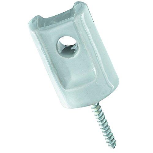 ew-In Insulator, Small (Shock Insulators)