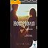 Hometown Girls: New Beginnings