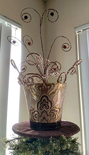 Custom order for Ana L Vizcarra 01121618