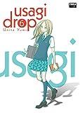 Usagi Drop - Vol.6