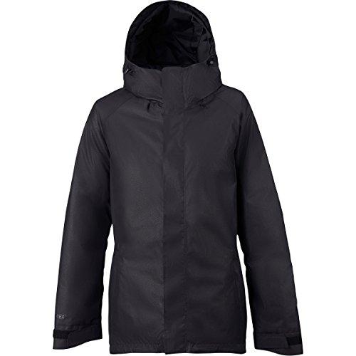 burton-womens-rubix-gore-tex-jacket-true-black-leather-emboss-large