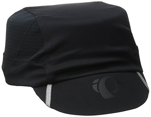 Pearl Izumi - Ride Transfer Cycling Cap, Black, One Size