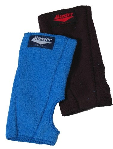 Master Wrist Guard Liner by Master