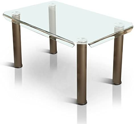 247SHOPATHOME Rigel Dining table