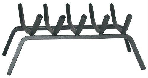 23in. Steel Bar Grate 5/8 in. Bar