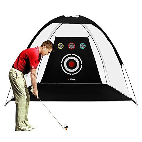 PGM Golf Net Golf Training Aids ...