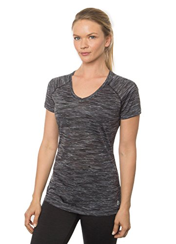rbx-active-womens-short-sleeve-speckled-space-dye-t-shirt
