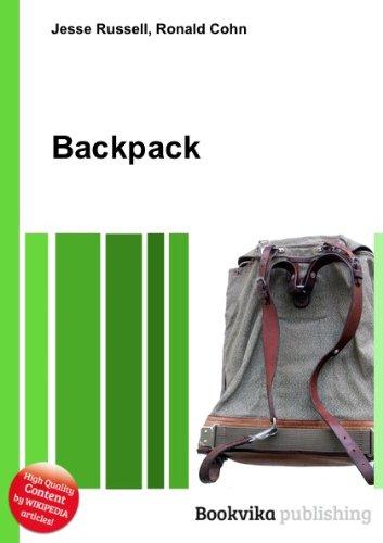 Download Backpack Gold 5 werkboek pakket Benelux pdf