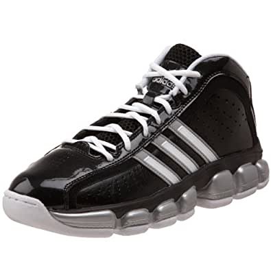 Amazon.com | adidas Men's Floater Glide Basketball Shoe