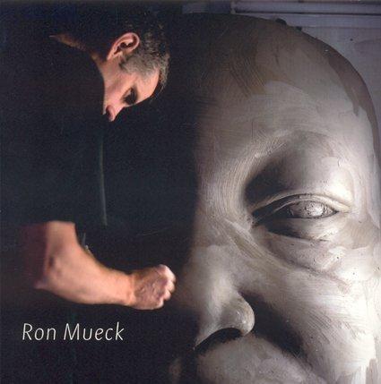 Ron Mueck: Amazon.es: Hartley, Keith: Libros en idiomas ...