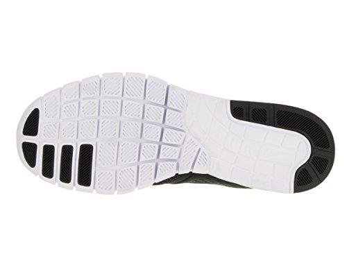 Nike Max Hombre Koston Negro Skateboarding Zapatillas Eric 2 Para De 1vw1Aqcr4x