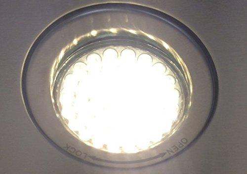 STL75-LED