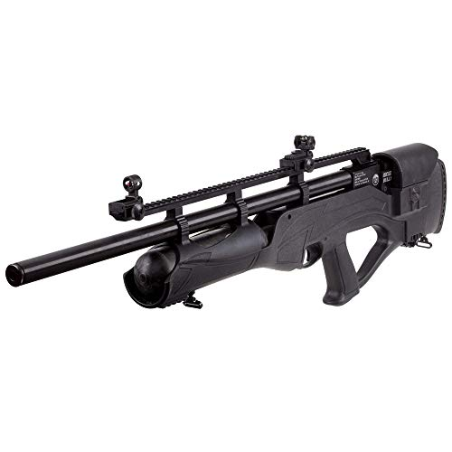 Hatsan Hercules Bully PCP Air Rifle air Rifle