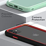 RhinoShield Modular Case for iPhone 11 Mod NX