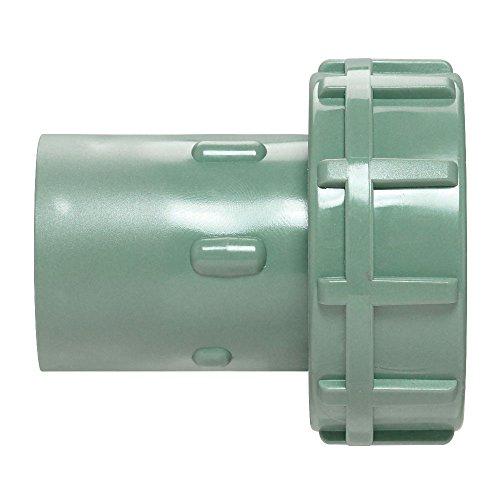 Orbit 57202 Manifold Swivel Adapter