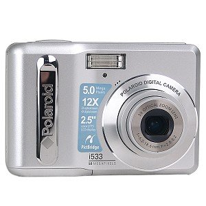 polaroid i533 driver download rh youthattentioncenter org  polaroid i534 manual