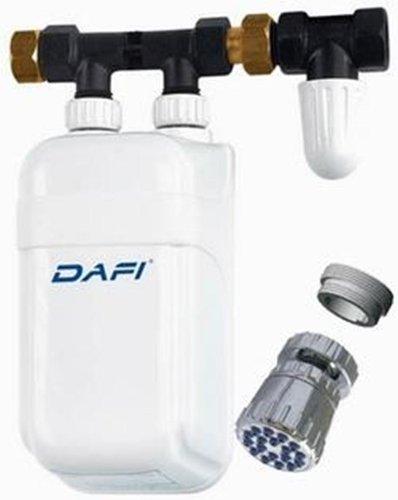 dafi durchlauferhitzer ersatzteile abdeckung ablauf dusche. Black Bedroom Furniture Sets. Home Design Ideas