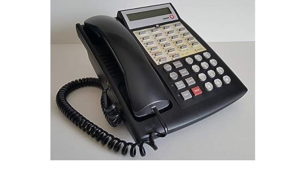 Telephones & Accessories PBX Phones & Systems Lucent Avaya Partner ...