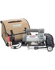 Viair 40043 400P Portable Compressor