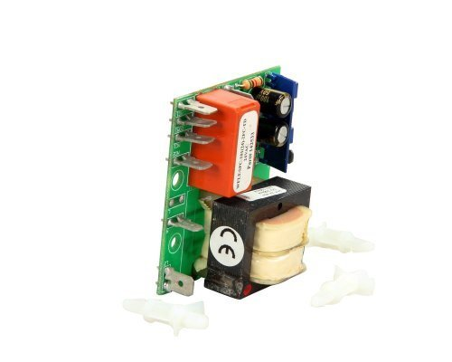 Groen 142533 Water Level Control Board by Prtst