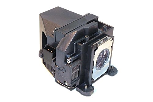 P Premium Power Products ELPLP57-ER Compatible Projector Lamp by P PREMIUM POWER PRODUCTS (Image #2)