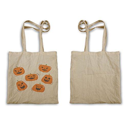 Halloween Scary Tote bag Scary Pumpkin q179r q179r bag Halloween Pumpkin Scary Tote 4qqBEwp