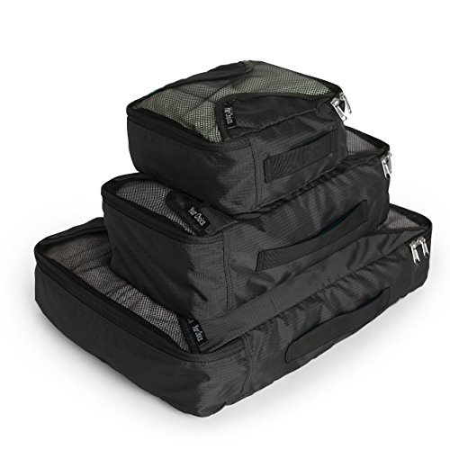 Your Choice Suitcases Organizers Suitcase
