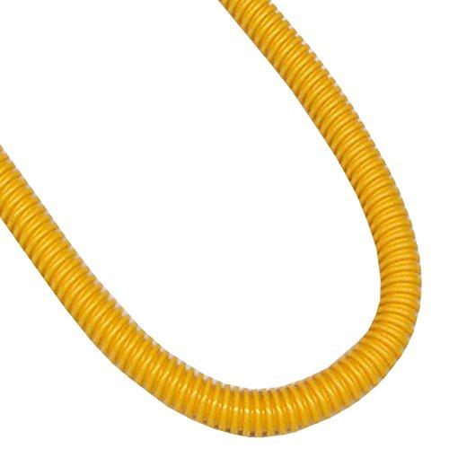 Buy natural gas flex hose