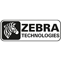 ZEBRA TECHNOLOGIES 45189-12 / BELT DRIVE MAIN 600DPI 96XIII//XIII SERIES