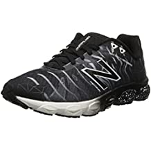 New Balance Women's W890 HKNB Footwear Collection Running Shoe