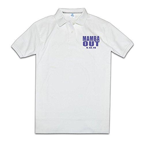Mamba Out 4-13-16 Men