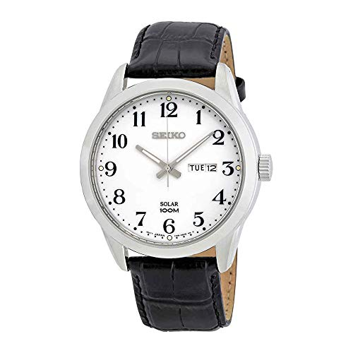 Wristwatch for women Classic & Simple ()