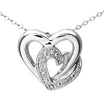Hasta el 40% en joyas con gemas y diamantes