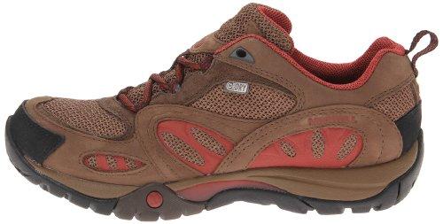 Merrell Azura zapatos de trekking impermeables