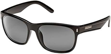Suncloud Dashboard Polarized Sunglasses