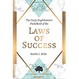 Laws of Success (The MasterPlan Trilogy series)