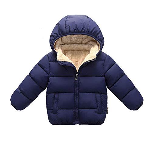 navy seal coat - 9