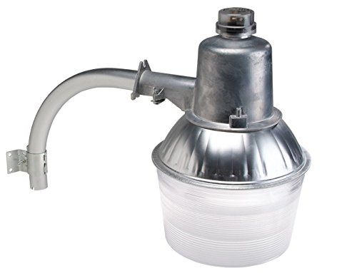 Hubbell Outdoor Lighting DDS65F