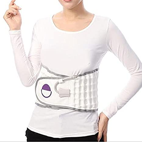 spinal traction braces Adult