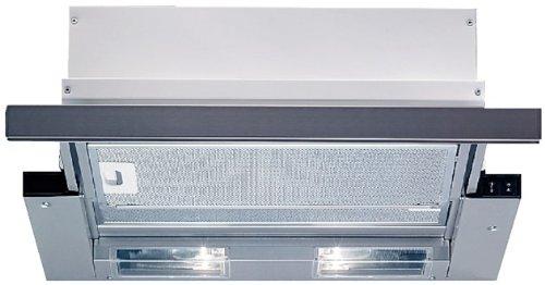 Bosch dhi635hx abluft umluft dunstabzugshaube: amazon.de: elektro