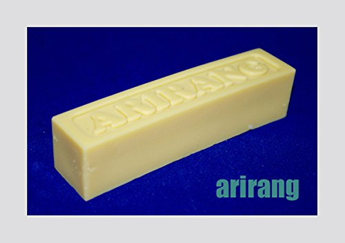 pen-turning-carnauba-wax-arirang-max