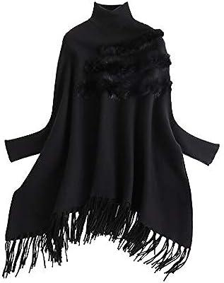 0745791f04c Las bufandas de las mujeres envuelven los chales