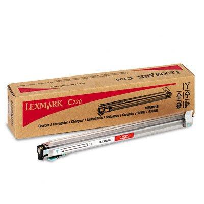 15W0918 Lexmark Corona Charger (Lexmark 15w0918 Corona Charger)