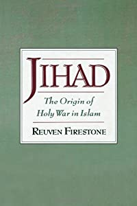 a study on jihad the holy war Jihad doesnot mean holy war jihad means effort or endeavors against man's own self jihad is to work hard to do right things jihad is to strive for good against evil in the west islam is the most miss-understood religion, western prejudice, towards islam is as old as islam itself the term holy war is an invention.