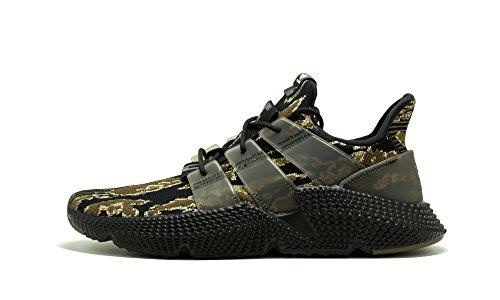 Adidas Prophere Undftd - Us 12.5
