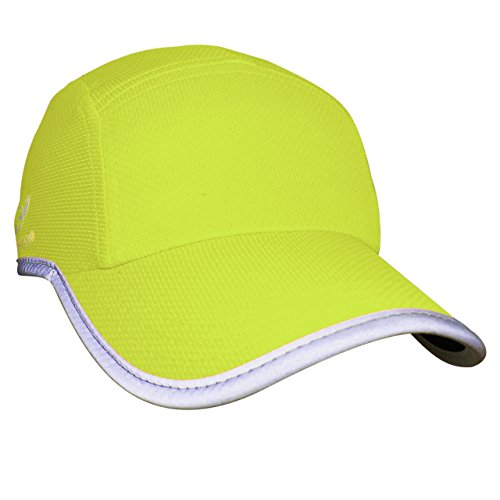 Headsweats Performance Running Outdoor Sports product image