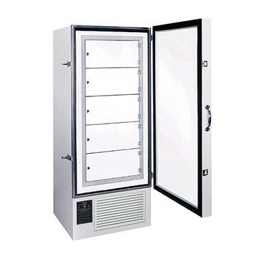 13 cubic feet freezer - 3