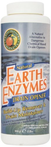 earth-friendly-products-earth-enzymes-drain-opener-32-oz