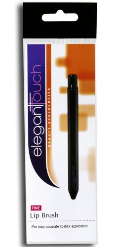 Elegant Touch Lip Brush
