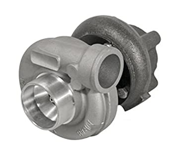 All States Ag Parts Turbocharger Ford New Holland 3930 4630